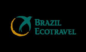 Brazil Ecotravel
