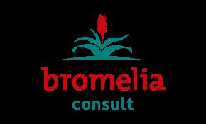Bromelia Consult