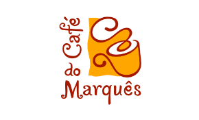 Café do Marquês