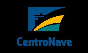 CentroNave