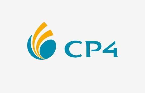 CP4 Cursos no Exterior