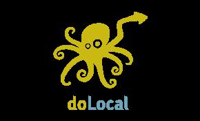 Do Local