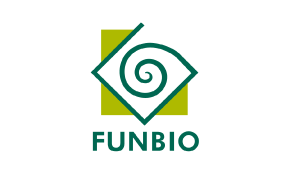 Funbio