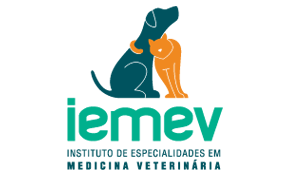 IEMEV