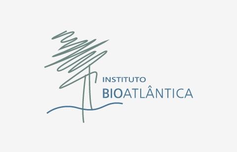 Instituto BioAtlântica