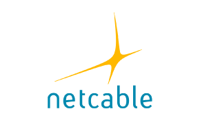 Netcable