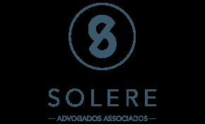 Solere