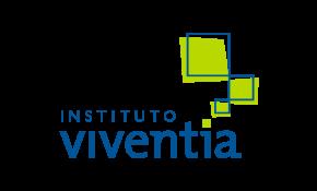 Instituto Viventia
