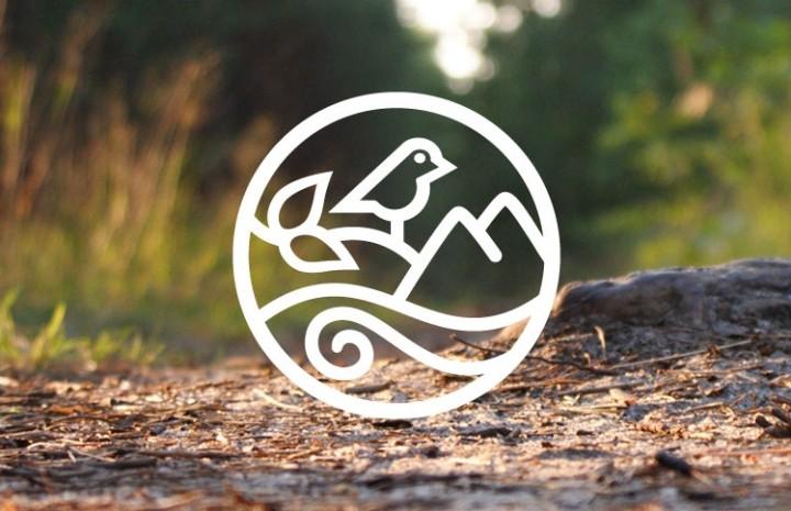 Identidade visual e site responsivo para Biotours