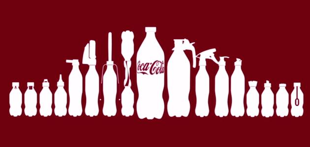 coca-embalagens-facilitam-vida