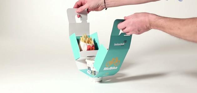 embalagens-facilitam-vida-mcbike