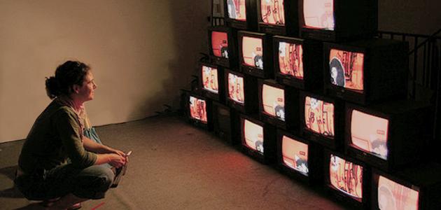 programas-tv-empreendedor