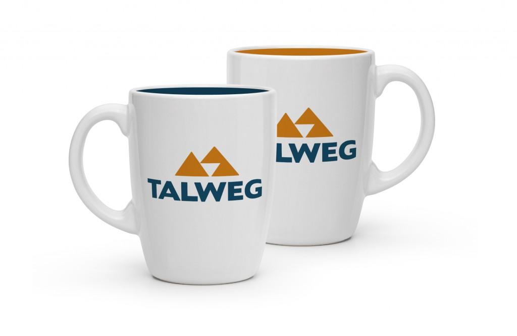 talweg-Mug PSD MockUp 2