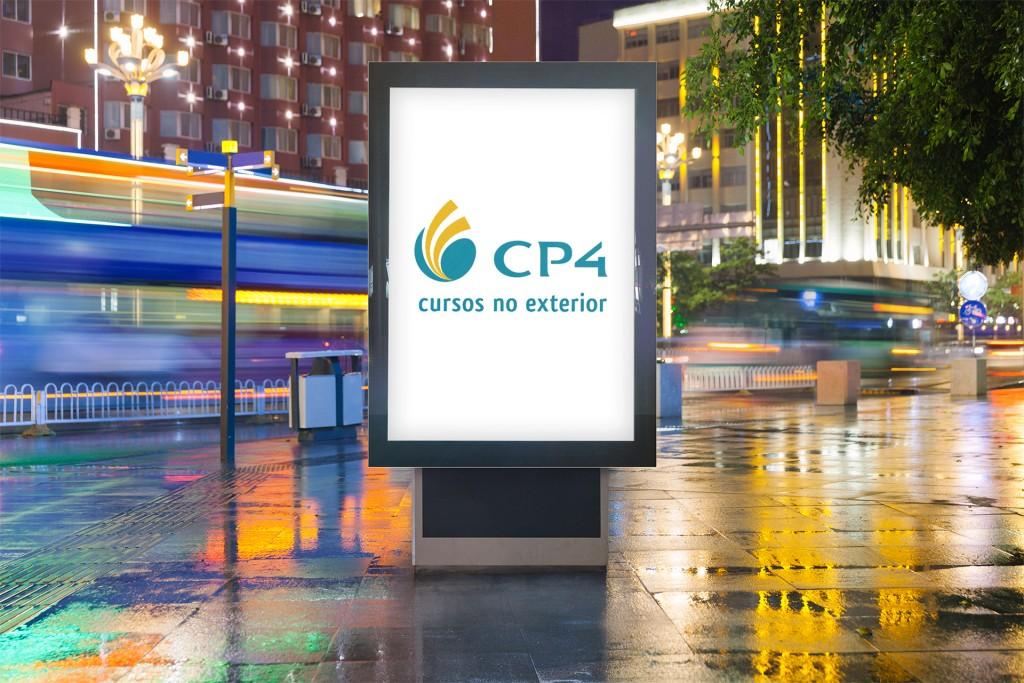 CP4-logo