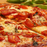 embalagem-caixa-pizza