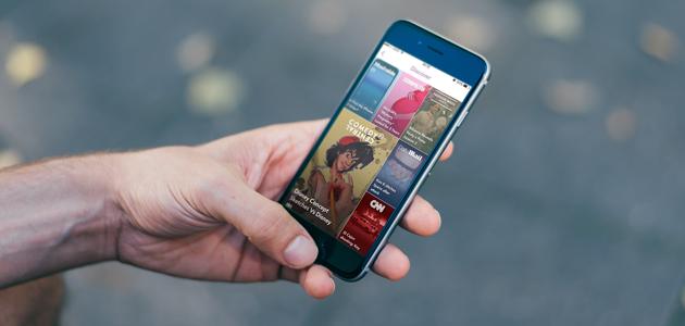 Como o snapchat pode ajudar na sua estratégia de comunicação